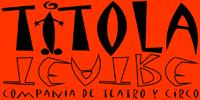 Titola Teatre